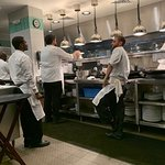 Foto de Emeril's New Orleans