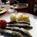 صورة فوتوغرافية لـ Restaurante El Pato