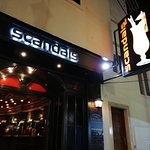 Photo of Scandals Bar
