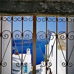 Photo of Thira Tours