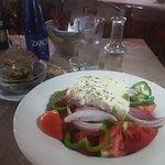 Foto di Taverna Kotsos