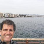 Muelle Vergara의 사진