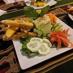 Foto van Apu Veronica Restaurant