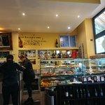 Photo of Caffe Ristorante Stradivari