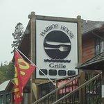 Photo de Harbor House Grille