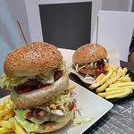 Foto de Gusta Food&Drink