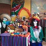 Φωτογραφία: Ranchito Mexicano