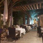Billede af Ficardo Restaurant