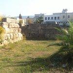 Ancient Agora照片