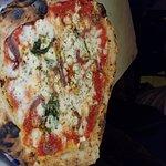 Фотография Pizzeria Antonio e Gigi Sorbillo