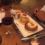 صورة فوتوغرافية لـ Steak Burger Atocha