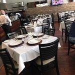 Restaurante Tartine照片