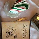 Photo of Italienisches Restaurant und Eiscafe Mamma Mia