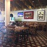 Foto de Cancun Mexican Grill