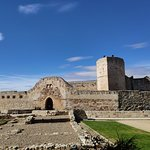 Photo of Castillo de Zamora