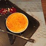 Bild från Mono Kitchen