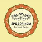 Spice of India照片