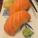 Photo of tama-sushi