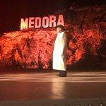 Фотография Medora Musical