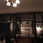 Photo of Union Tavern