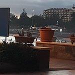 Foto de Balcon de San Agustin