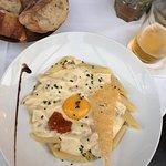 Photo de Café de Paris-Friedland