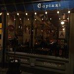 Foto de Capizzi