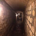 Photo of The Catacombs of Paris