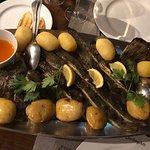 Foto de Restaurante Bodegão