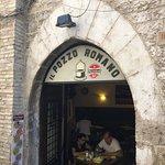 Foto de Il Pozzo Romano