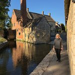 Cotswold Tours by Fowler Tours張圖片