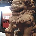 Ruby Wu's의 사진