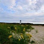 Φωτογραφία: Edgartown Lighthouse