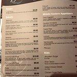 صورة فوتوغرافية لـ Jerusalem Restaurant