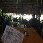 Foto de El Cafe Chilero