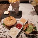ภาพถ่ายของ Brasserie Cé - Den Bosch
