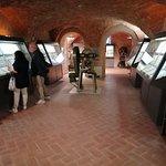 Фотография Museo del Bijou di Casalmaggiore