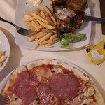 Foto di Ristorante Pizzeria Imperiale