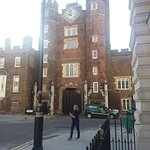 Foto de SANDEMANs NEW Europe - London