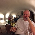 Photo of Porsborg Winebar