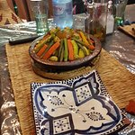 Bilde fra Chez Yassine