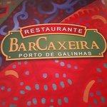 Photo of Barcaxeira