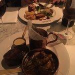 Photo de Alston Bar & Beef