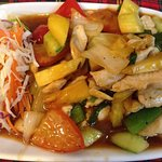 ภาพถ่ายของ Kalika 76 Restaurant