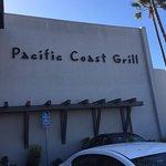 Bilde fra Pacific Coast Grill