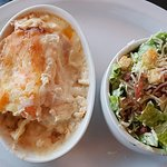 Foto de The Wheelhouse Seafood And Pasta