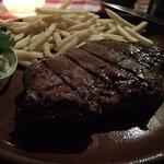 Foto van Steakhouse Braseria El Campo