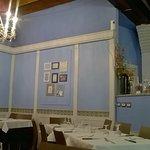 Foto de Ristorante Pizzeria Fontebecci
