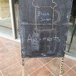 Foto de Black Swan Brewing