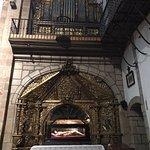 Photo of Basilica Nuestra Senora de la Encina